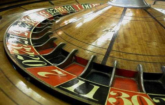 Несколько советов для желающих обыграть онлайн казино | Obzorslots